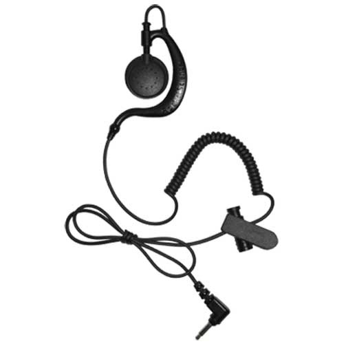 Klein Agent Radio Earpiece