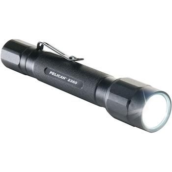 Pelican™ 2360 LED Flashlight