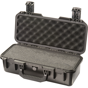 Black Pelican Hardigg iM2306 Storm Case with Foam
