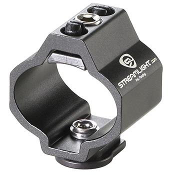 Streamlight Gallet Helmet Mount