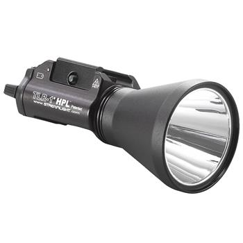 Streamlight TLR-1 HPL Weapon Light