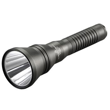 Streamlight Strion LED HPL Flashlight
