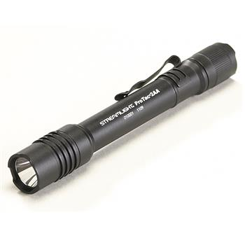 Streamlight Protac® 2AA LED Flashlight