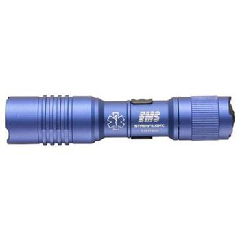 StreamLight ProTac EMS LED Flashlight Compact and powerful