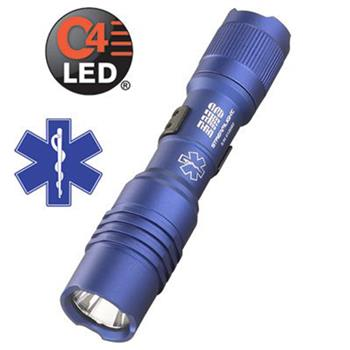 StreamLight ProTac EMS LED Flashlight