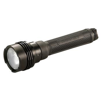 Streamlight ProTac HL® 4 LED Flashlight