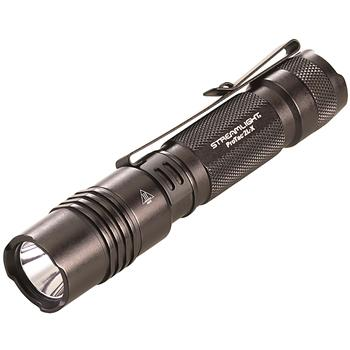 Streamlight ProTac® 2L-X LED Flashlight
