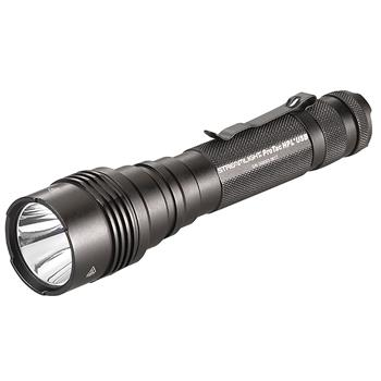 Streamlight ProTac HPL USB LED flashlight