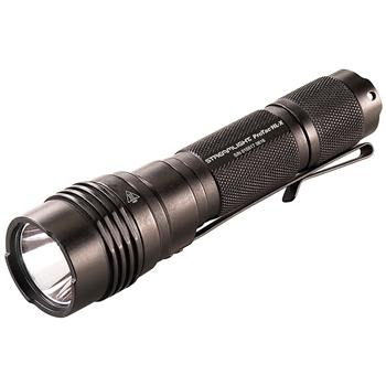 Streamlight ProTac HL-X USB LED Flashlight