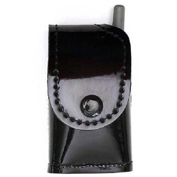 High Gloss Stallion Leather™ Cell Phone Holder (Cell Phone not included)