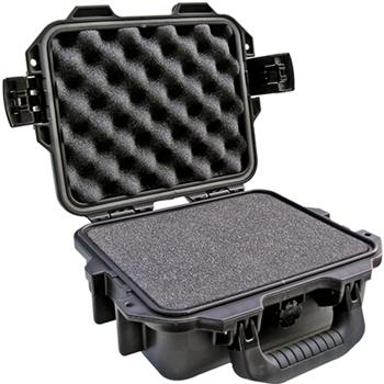 Black Pelican Hardigg iM2050 Storm Case with Foam