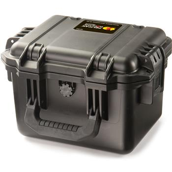 Pelican Hardigg iM2075 Storm Case without Foam