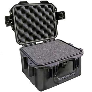 Black Pelican Hardigg  iM2075 Storm Case with Foam