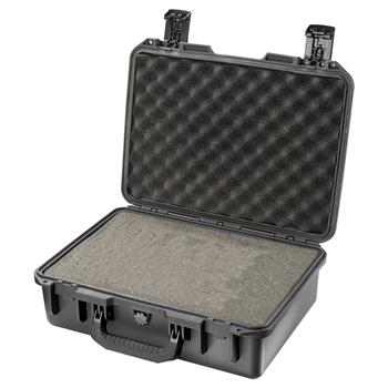 Black Pelican Hardigg  iM2300 Storm Case with Foam