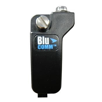 BluComm Radio Adapter with K2 Connector