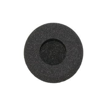 Foam Headset Speaker Cover