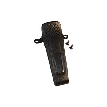 Belt clip for Zone™ radios
