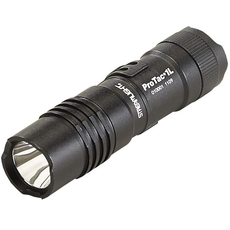 Streamlight ProTac 1L LED Flashlight