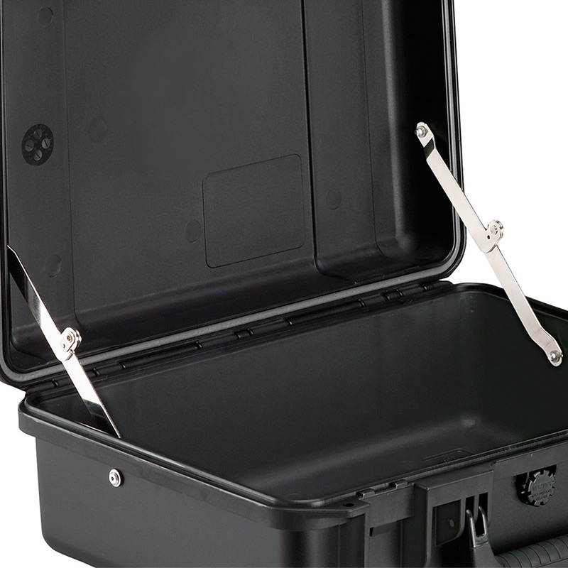 Pelican Hardigg Storm Case Lid Stay