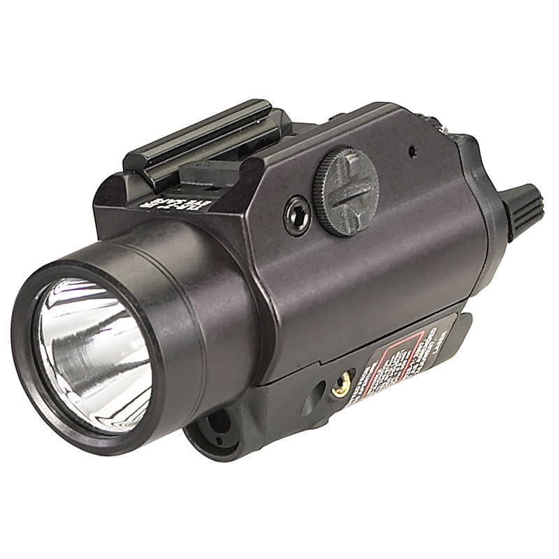 Streamlight Tlr 2 Ir Eye Safe Lowest Prices