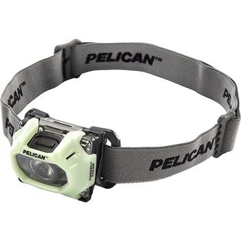 Pelican 2750CC LED Headlamp