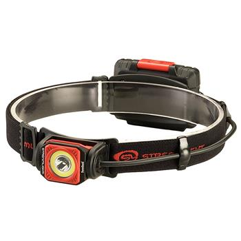 Streamlight Twin-Task® 3AA Headlamp