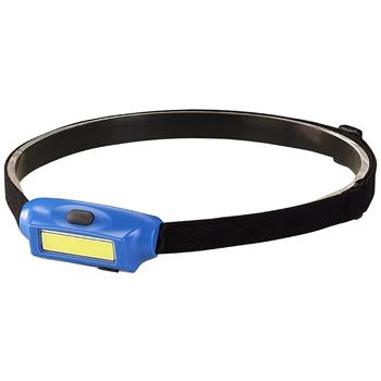 Blue Streamlight Bandit® Rechargeable Headlamp