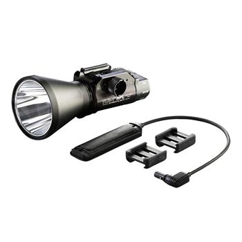 Streamlight TLR-1 HPL Weapon Light Long Gun Kit