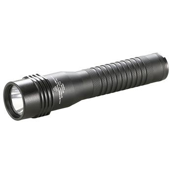Streamlight Strion LED HL Rechargeable Flashlight