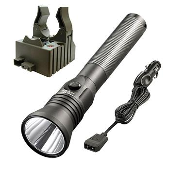 Streamlight Stinger LED HPL Rechargeable Flashlight