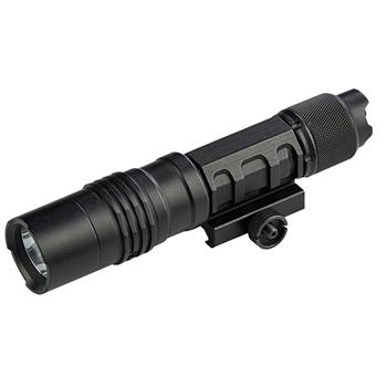 Streamlight ProTac Rail Mount HL-X Laser light
