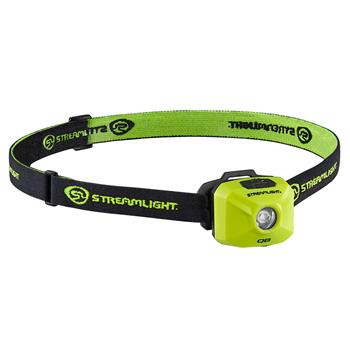 Streamlight QB® Headlamp